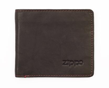Picture of Ādas maks Zippo Bi-Fold