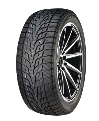 Picture of 215/65R16 COMFORSER CF950 98H TL