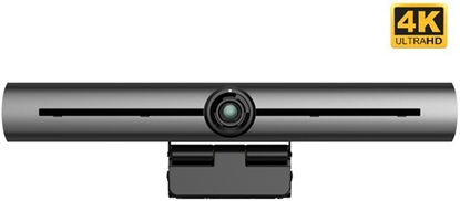 Picture of 4K Video Conference Camera w.