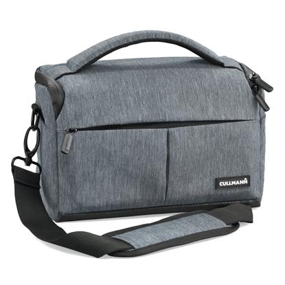 Attēls no Cullmann Malaga Maxima 70 grey Camera bag