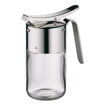 Изображение Honey/Syrup dispenser