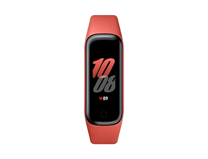 Picture of SAMSUNG Fitnesa aproce Galaxy Fit 2,