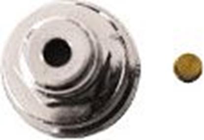 Изображение Adapteris termogalvai no vītnes M30x1.5 uz M28x1.5