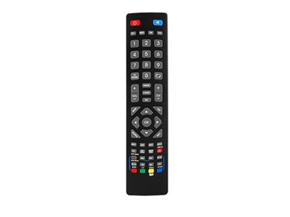 LAMEX LXP5112 TV Pults TV LCD