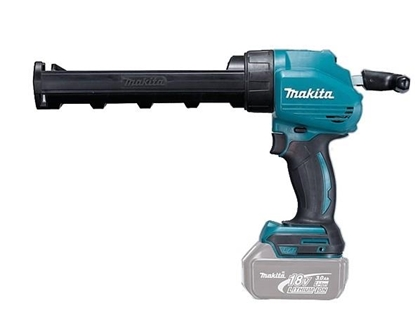 Picture of Makita DCG180Z stick for glue and silicone 18V
