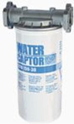 Изображение PIUSI Ūdens separators  CFD 70-30 + 1 ieliktnis
