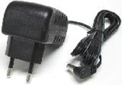 Изображение Adapteris ūdens mīkstinātājiem WLux