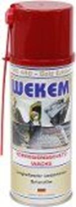 Attēls no Antikorozijas vasks aerosols WS 440-400