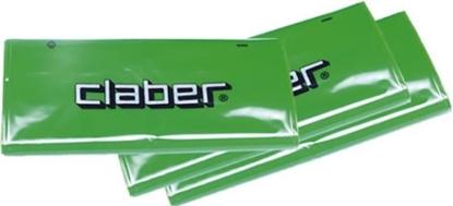 Изображение Atkritumu maisiņi CARRY CART (10gab)