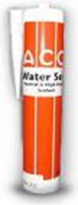 Изображение Blīvējošā līme Water Seal 300ml