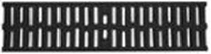 Attēls no Čuguna reste Multiline V100 C250 L=0.5m