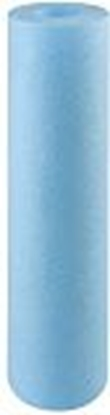 Picture of Filtra elements CPP 10'' (25mic) SANIC