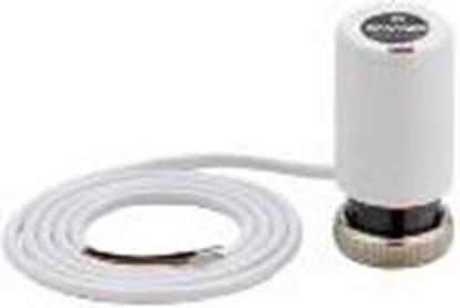Изображение Izpildmehānisms 24V-NC M30x1.5mm, kabelis 1m
