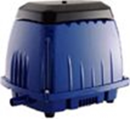 Изображение Kompresors DBMS-60 (ar atslēgšanās releju) Air Mac