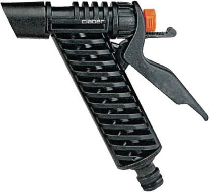 Attēls no Laistīšanas pistole SPRAY