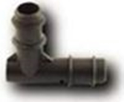 Изображение Līkums D 16mm  FIX RING
