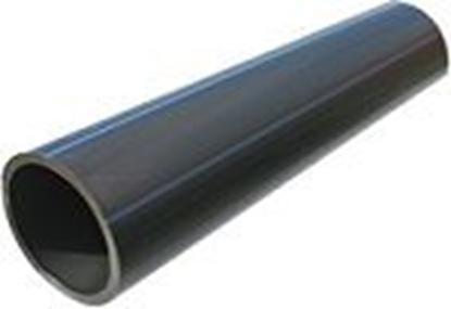 Picture of PE caurule 110x6.6 SDR17/PN10 (6m/gab)