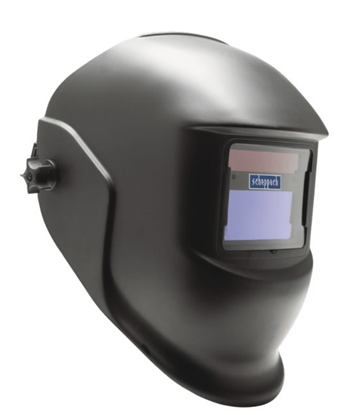 Picture of Welding mask AWH380, Scheppach