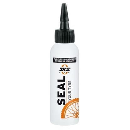 Attēls no SKS Seal Your Tyre / 500 ml