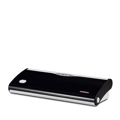 Attēls no Gastroback 46011 Design Pro Vacuum Sealer