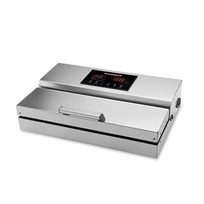 Attēls no Gastroback 46017 Design Advanced Professional Plus 46017