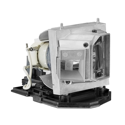 Picture of DELL 725-BBCV projector lamp