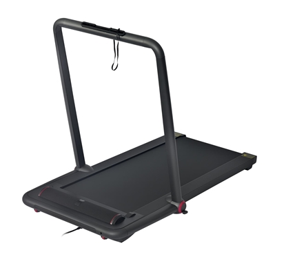 Attēls no Kingsmith Treadmill TRK12F