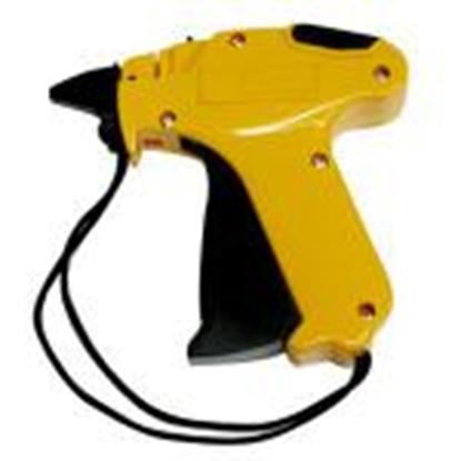 Attēls no Marķēšanas tekstilskavu pistole MOTEX audumam TAG GUN fine s