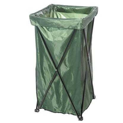 Изображение Atkritumu maisa turētājs Tarmo 45x45x88cm
