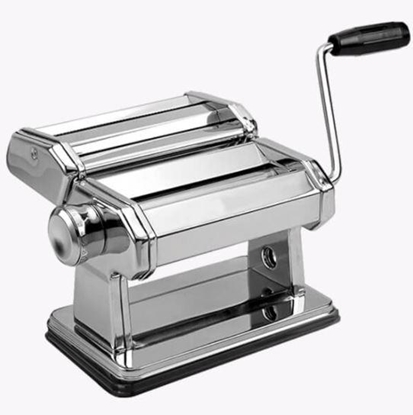 Изображение Feel-Maestro MR1679 pastai maker Manual pasta machine