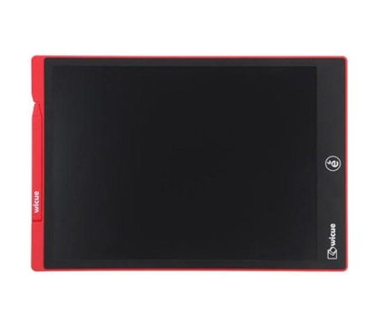 Picture of Graphic Drawing Tablet Xiaomi Wicue WNB412 Multi Color (12'')
