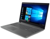 Picture of LENOVO V14-IIL i5-1035G1 14inch FHD TN AG 8GB 256GB UMA WLAN 1X1AC+BT Win10 Home 1Y