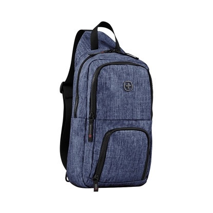 Picture of CONSOLE CROSS BODY LIFESTYLE BAG
