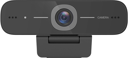 Picture of HD Video Conferencing Camera,