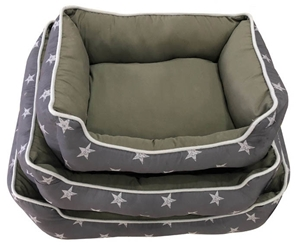 Picture for category Dog and cat beds