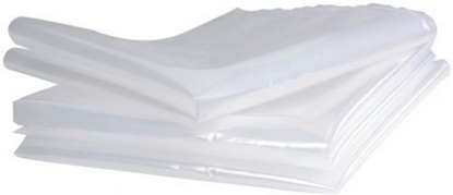 Picture of Dust bags. HD 12 / Woova 3 - 20pcs, Scheppach