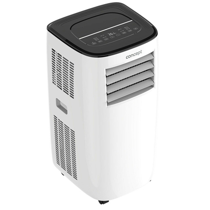 Изображение Gaisa kondicionieris Concept Portable 10000 BTU