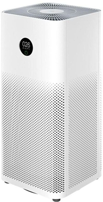 Picture of XIAOMI Mi Air Purifier 3H EU BAL
