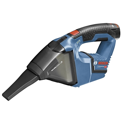Picture of Akumulatora putekļusūcējs Bosch GAS 12 V Solo
