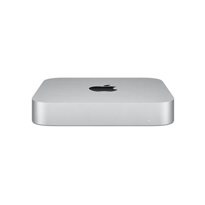 Attēls no APPLE Dators Mac mini (Late 2020),