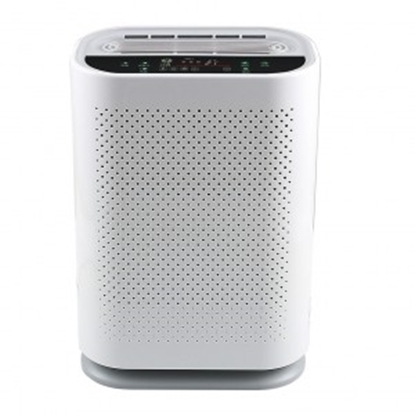 Picture of ART AIR PURIFIER V08 WITH IONIZER