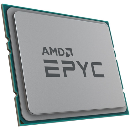 Picture of AMD   CPU EPYC 7002 Series 32C/64T Model 7502 (2.5/3.35GHz Max Boost,128MB, 180W