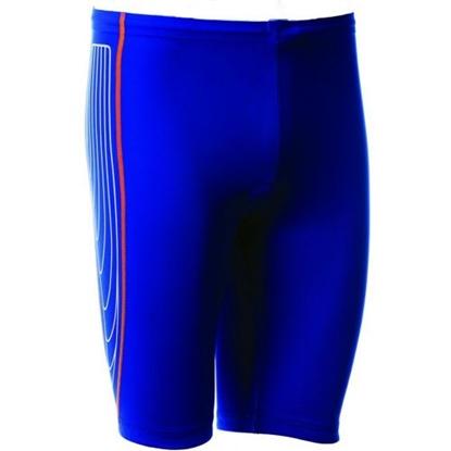 Attēls no NEZINāMS M TX2000 Shorts / Tumši zila / XL