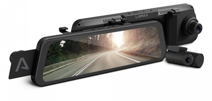 Attēls no Lamax S9 Dual Black