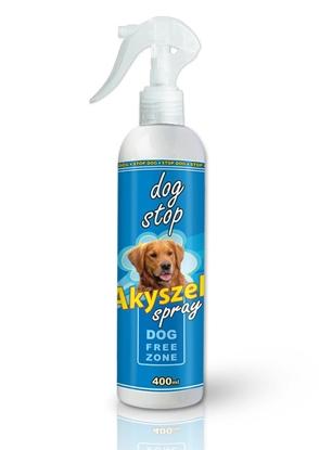 Attēls no Certech 10906 pet odour/stain remover Liquid (ready to use)