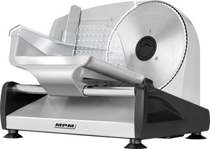 Picture of MPM MKR-04M slicer