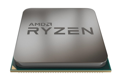 Picture of AMD Ryzen 5 3600 processor 3.6 GHz 32 MB L3