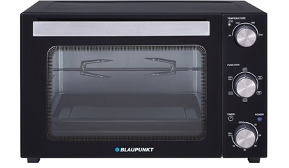 Picture of Blaupunkt EOM601