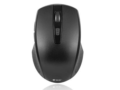 Attēls no TRACER DEAL BLACK RF Nano - TRAMYS46729 mouse