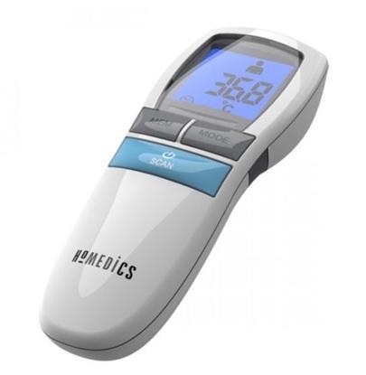 Изображение Homedics TE-200-EEU No Touch Infrared Thermometer